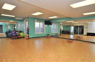 Photo 23: 2101 5605 HENWOOD Street SW in Calgary: Garrison Green Apartment for sale : MLS®# C4204085