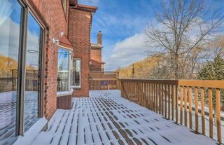 Photo 21: 5353 Swiftcurrent Trail in Mississauga: Hurontario House (2-Storey) for sale : MLS®# W5099925