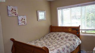 Photo 18: 2123 Amethyst Way in SOOKE: Sk Broomhill House for sale (Sooke)  : MLS®# 825876