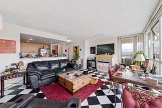 """Photo 13: 1101 125 MILROSS Avenue in Vancouver: Downtown VE Condo for sale in """"Creekside"""" (Vancouver East)  : MLS®# R2617718"""