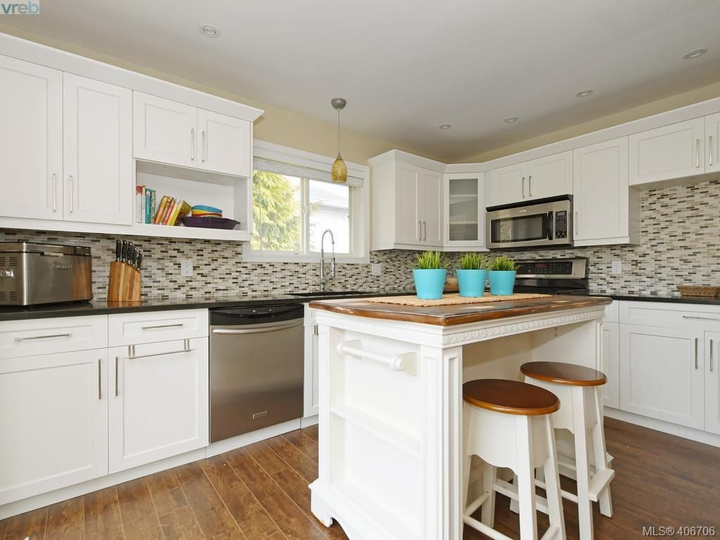 Photo 8: Photos: 2178 Maple Ave in SOOKE: Sk Broomhill House for sale (Sooke)  : MLS®# 808178