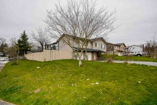 Photo 2: 8963 CRICHTON Drive in Surrey: Bear Creek Green Timbers House for sale : MLS®# R2561953