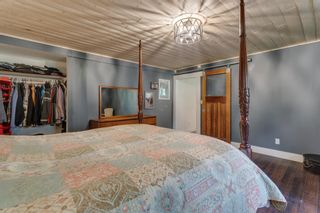 Photo 47: 19 29415 Rge Rd 52: Rural Mountain View County Detached for sale : MLS®# A1118455