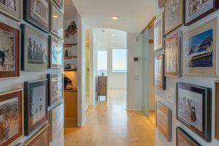 Photo 29: LA JOLLA Condo for sale : 2 bedrooms : 1205 Coast Blvd. A