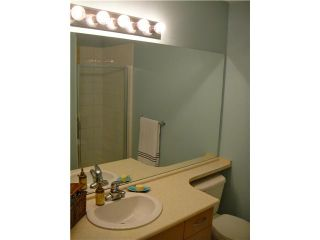 """Photo 8: 408 2966 SILVER SPRINGS Boulevard in Coquitlam: Westwood Plateau Condo for sale in """"TAMARISK"""" : MLS®# V933089"""