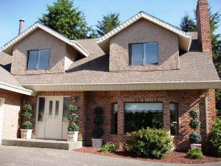 Photo 15: 14133 56A Ave in Surrey: Home for sale