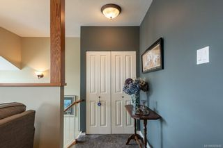 Photo 23: 542 Steenbuck Dr in : CR Campbell River Central House for sale (Campbell River)  : MLS®# 869480