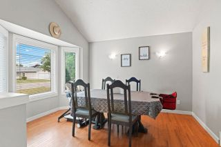 Photo 3: 4605 49 Avenue: Cold Lake House for sale : MLS®# E4255380