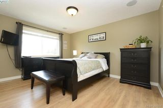 Photo 9: 1067 Lisa Close in SHAWNIGAN LAKE: ML Shawnigan House for sale (Malahat & Area)  : MLS®# 786359