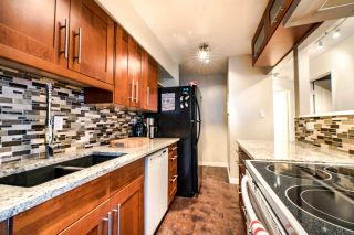 Photo 4: 602 47 AGNES STREET in New Westminster: Downtown NW Condo for sale : MLS®# R2437509