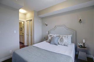 Photo 23: 710 32 Varsity Estates Circle NW in Calgary: Varsity Apartment for sale : MLS®# A1151162