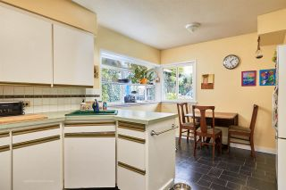 """Photo 6: 105 COLLEGE Court in New Westminster: Queens Park House for sale in """"Queens Park"""" : MLS®# R2039051"""
