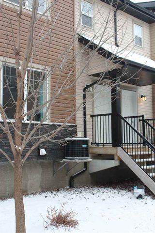 Photo 4: 40 12004 22 Avenue in Edmonton: Zone 55 Townhouse for sale : MLS®# E4226334