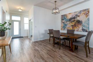 Photo 3: 348 10403 122 Street in Edmonton: Zone 07 Condo for sale : MLS®# E4264331