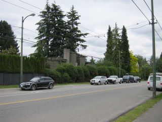 Photo 3: 4492 W 4TH Avenue in Vancouver: Point Grey House for sale (Vancouver West)  : MLS®# R2120156