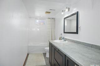 Photo 27: 410 Winnipeg Avenue South in Saskatoon: Meadowgreen Residential for sale : MLS®# SK866700