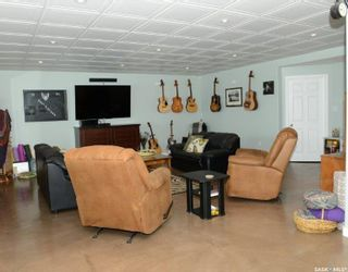 Photo 4: RM of Meota, Aquadeo Acreage in Aquadeo: Residential for sale : MLS®# SK846714