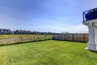 Photo 29: 97 Williamstown Park NW: Airdrie Detached for sale : MLS®# A1142238