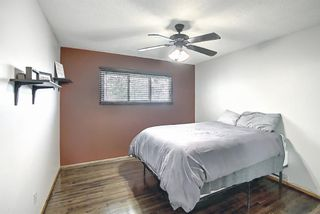 Photo 16: 9819 2 Street SE in Calgary: Acadia Detached for sale : MLS®# A1112448