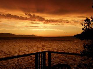 Photo 1: 5322 Backhouse Road in : Halfmn Bay Secret Cv Redroofs House for sale (Sunshine Coast)  : MLS®# v1122461