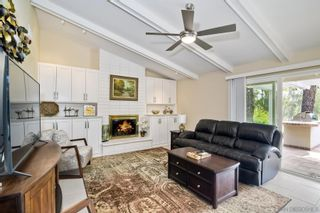 Photo 19: POWAY House for sale : 4 bedrooms : 17533 Saint Andrews Dr.