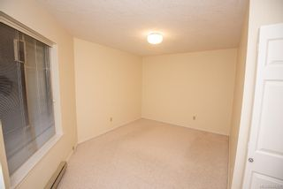 Photo 23: 4 909 Admirals Rd in Esquimalt: Es Esquimalt Row/Townhouse for sale : MLS®# 844251