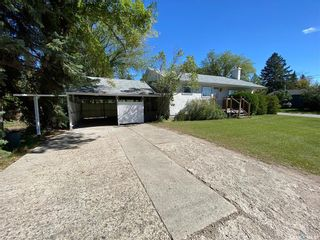 Photo 10: 901 Houghton Street in Indian Head: Residential for sale : MLS®# SK870351