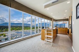 Photo 7: 2501 1616 BAYSHORE Drive in Vancouver: Coal Harbour Condo for sale (Vancouver West)  : MLS®# R2593864