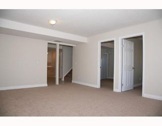 Photo 9: : Chestermere Residential Detached Single Family for sale : MLS®# C3300408