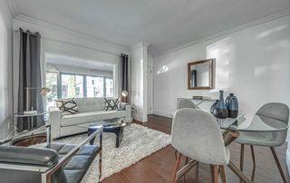 Photo 4: 83 Marlow Avenue in Toronto: Danforth Village-East York House (2-Storey) for sale (Toronto E03)  : MLS®# E5172247