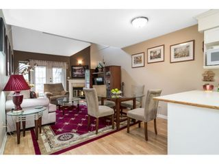 """Photo 10: 209 67 MINER Street in New Westminster: Fraserview NW Condo for sale in """"Fraserview Park"""" : MLS®# R2541377"""