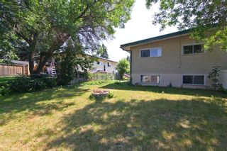 Photo 31: 404 28 Avenue NE in Calgary: Winston Heights/Mountview Semi Detached for sale : MLS®# A1117362