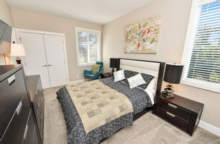 Photo 18: 3457 Vantage Pt in : Co Triangle House for sale (Colwood)  : MLS®# 884189