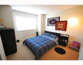 "Photo 4: 48 6188 BIRCH Street in Richmond: McLennan North Townhouse for sale in ""BRANDY WINE"" : MLS®# V780264"