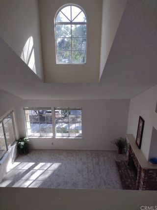 Photo 12: 26322 Loch Glen in Lake Forest: Residential Lease for sale (LN - Lake Forest North)  : MLS®# OC21215924