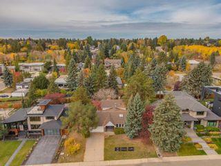 Photo 34: 8404/8406 134 Street in Edmonton: Zone 10 House for sale : MLS®# E4265246