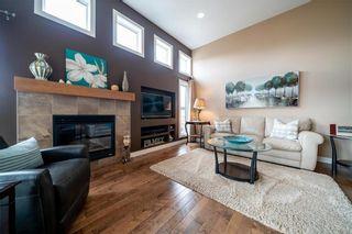 Photo 14: 120 Portside Drive | Van Hull Estates Winnipeg