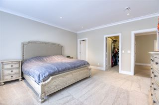 Photo 18: 6565 142 Street in Surrey: Sullivan Station House for sale : MLS®# R2494068