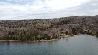 Photo 13: Lot 1&2 East Bay Highway in Big Pond: 207-C. B. County Vacant Land for sale (Cape Breton)  : MLS®# 202108705
