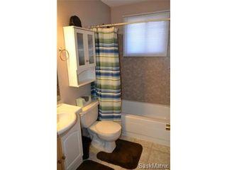 Photo 6: 41 Glenwood Avenue in Saskatoon: Westview Heights Single Family Dwelling for sale (Saskatoon Area 05)  : MLS®# 514341