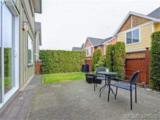 Photo 16: 962 Tayberry Terr in VICTORIA: La Happy Valley House for sale (Langford)  : MLS®# 754956