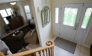 Photo 9: 1033 Fraser Court in Cobourg: House for sale