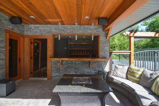 Photo 17: 4158 Marsden Rd in : CV Courtenay West House for sale (Comox Valley)  : MLS®# 883219