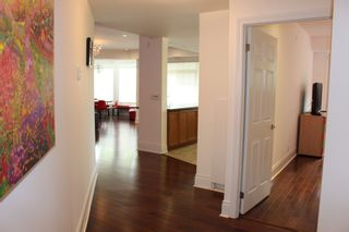 Photo 8: 107 148 Third Street in Cobourg: Other for sale : MLS®# 145523
