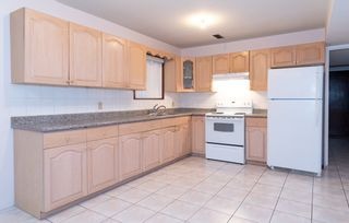 Photo 14: 4105 CAMBRIDGE STREET in Burnaby: Vancouver Heights House for sale (Burnaby North)  : MLS®# R2412305