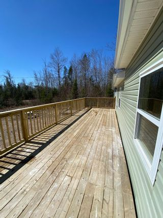 Photo 14: 3924 Aylesford Road in Lake Paul: 404-Kings County Residential for sale (Annapolis Valley)  : MLS®# 202109794