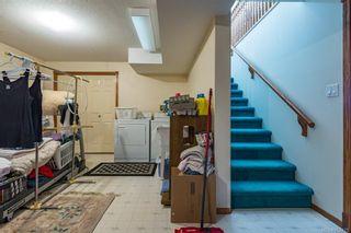 Photo 37: 5684 Seacliff Rd in : CV Comox Peninsula House for sale (Comox Valley)  : MLS®# 852423
