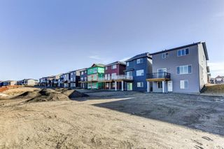 Photo 31: 178 Lucas Crescent NW in Calgary: Livingston Detached for sale : MLS®# A1089275
