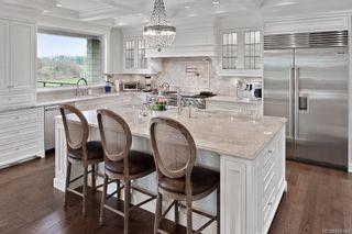 Photo 4: 4200 Blenkinsop Rd in : SE Blenkinsop House for sale (Saanich East)  : MLS®# 860144