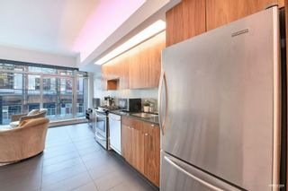 """Photo 8: 207 33 W PENDER Street in Vancouver: Downtown VW Condo for sale in """"33 LIVING"""" (Vancouver West)  : MLS®# R2625220"""